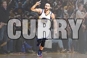 Команда Каррі на Матчі зірок НБА: найкращі моменти сезону
