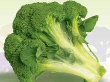 Употребление брокколи защищает от инфаркта