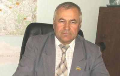 В Сумской области на охоте застрелен чиновник РГА