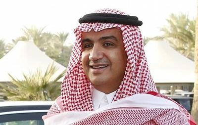 В Саудовской Аравии отпустили на свободу племянника короля