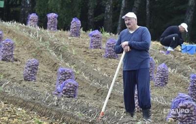 Fitch повысило рейтинг Беларуси