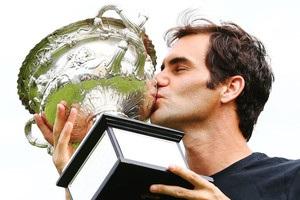 Федерер може стати першою ракеткою, якщо отримає wild card на турнір у Дубаї