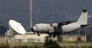 МИД РФ: Мы сожалеем о начале военной операции в Ливии (обновлено)