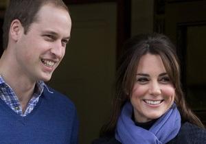 Кейт Миддлтон собирается родить ребенка под гипнозом - СМИ