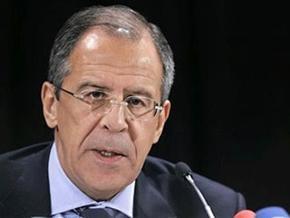 Россия предложит США сократить весь стратегический арсенал