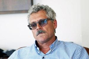 Родченков: Уся легкоатлетична збірна Росії на ОІ-2008 була під допінгом