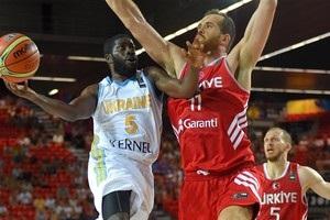 Джетер може зіграти за збірну України проти Латвії і Швеції