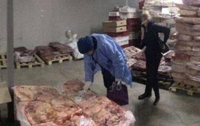 В Житомирской области пресекли поставку опасных продуктов в детсады