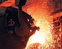 Вчерашнее падение ПФТС повлекли металлурги