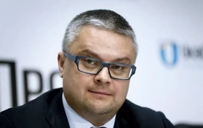 Кабмін попросив Порошенка звільнити голову Укроборонпрому