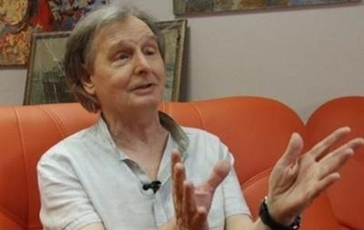 Умер режиссер мультфильмов о коте Леопольде