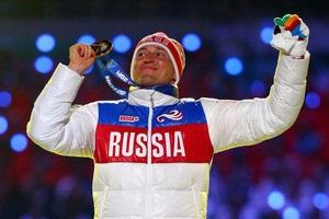 CAS задовольнив 28 з 39 апеляцій спортсменів з Росії