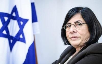Ізраїль відкликає свого посла з Польщі - ЗМІ