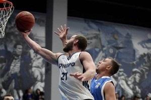 Суперлига: Запорожье упустило победу над Политехником, Днепр одолел Николаев