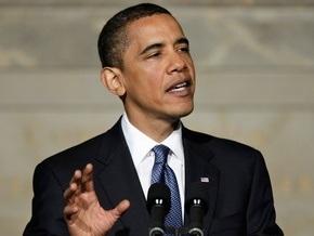 Обама подтвердил планы по закрытию Гуантанамо и рассказал, как это будет сделано