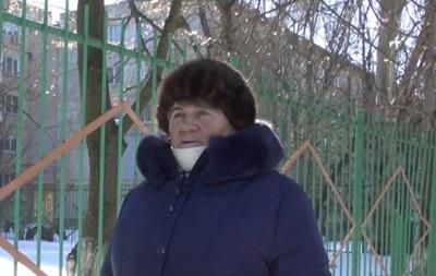 Жителі Луганська розповіли, в якій валюті зберігають заощадження