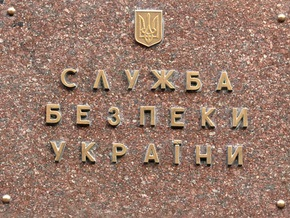 В Черниговской области задержали незаконный груз спирта