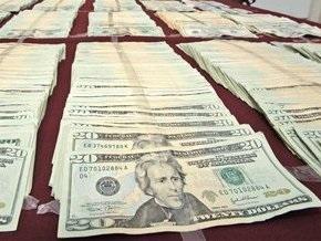 Банкир: Ситуация на межбанке будет стабильной