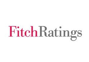 Fitch повысило рейтинг Эстонии на одну ступень