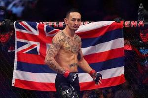 UFC 222: главный бой турнира Холлоуэй – Эдгар не состоится
