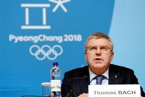 Бокс можуть виключити з програми Олімпійських ігор