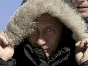 Путин написал статью для польской Gazeta Wyborcza