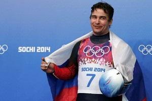 МОК отказал 15 оправданным россиянам в допуске на Олимпиаду-2018