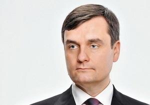 Слава Богу, в Україні є і правда і воля: бютовец предложил изменить слова гимна