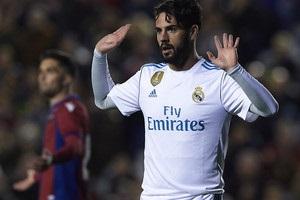 Игрок Реала: Бензема зависает в клубах, а Роналду занят уходом за детьми