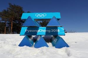 CAS частично удовлетворит апелляции российских спортсменов – источник