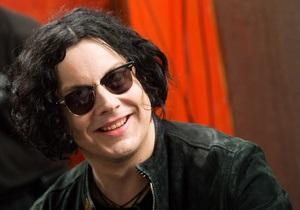 Знаменитый рок-музыкант оплатил масонский долг