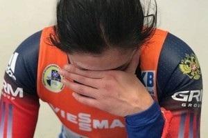 Суд позбавив останніх шансів Шупуліна і ще 46 росіян виступити на Олімпіаді