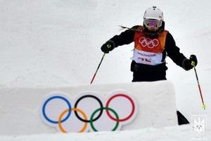 Петрова: Засмучена, що не вдалося потрапити відразу до фіналу Олімпіади