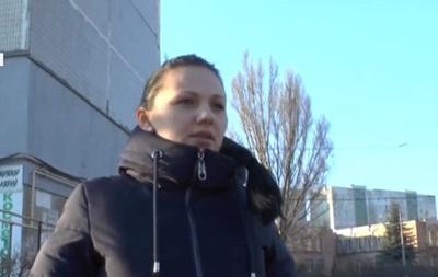 Жителі ЛНР розповіли, чи роблять щеплення