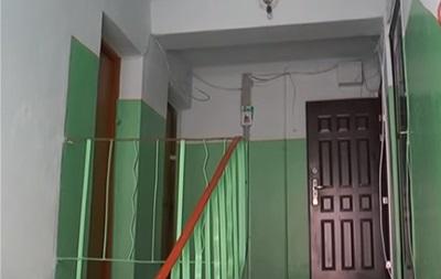 В Луцке мертвый мужчина пролежал в квартире три года