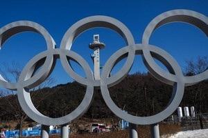Хакери атакували сервери Олімпіади під час церемонії відкриття Ігор