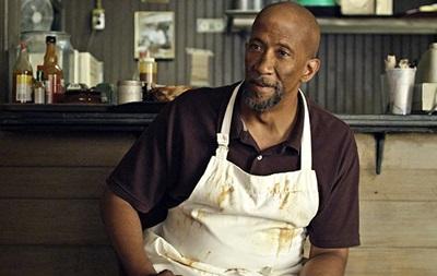 У США помер актор серіалу Картковий будиночок