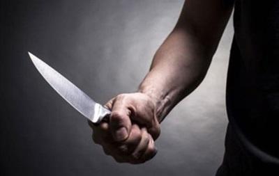 В ТЦ Пекина мужчина напал с ножом на посетителей, есть жертвы