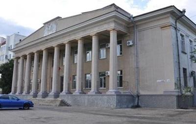 Суд Євпаторії витурив з Криму 23 українців