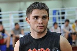 Митрофанов: В Америці не могли повірити, що я дебютант у профі-боксі