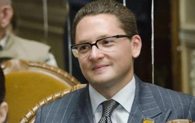 У Борисполі затримали заступника мера Одеси - ЗМІ