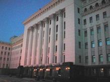 Лидеры семи стран прибыли в Украину для участия в саммите