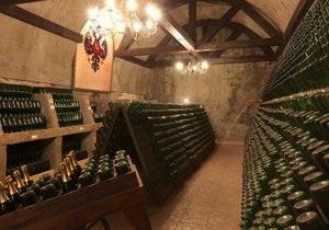 Российский производитель шампанского собрался на IPO в сложное для виноделов время