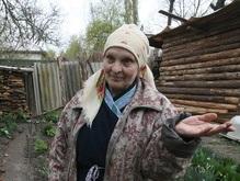 Фотогалерея: Чернобыль в лицах. 22 года спустя