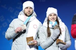 Бронзового призера ОИ-2018 из России поймали на допинге – СМИ