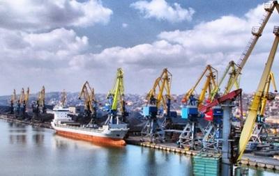 Оператори в портах недоплатили в бюджет понад півмільярда - податкова