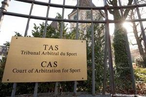 Динамо проиграло в суде ФФУ и получит техническое поражение