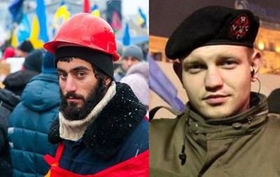 В ГПУ рассказали о ходе рассделований убийств Нигояна и Жизневского