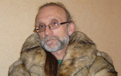Барабанщика легендарного гурту Чорна кава знайшли мертвим