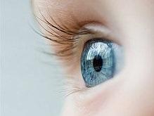 Ученые: Все голубоглазые люди имеют одного предка